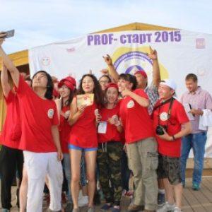 новости профсоюзов Якутии