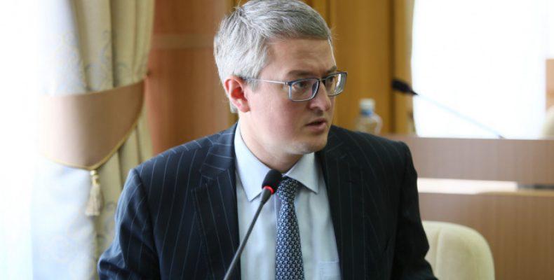 При реорганизации бюджетных учреждений в Якутии муниципалитетам оставят высвобожденные средства
