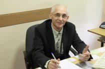 ФНПР попросила ПФР разъяснить гражданам условия получения предпенсионного статуса