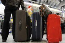 Трудящимся, работающим в районах Крайнего Севера и приравненных к ним местностях перенесут право на оплату стоимости проезда и провоза багажа к месту использования отпуска на следующий год