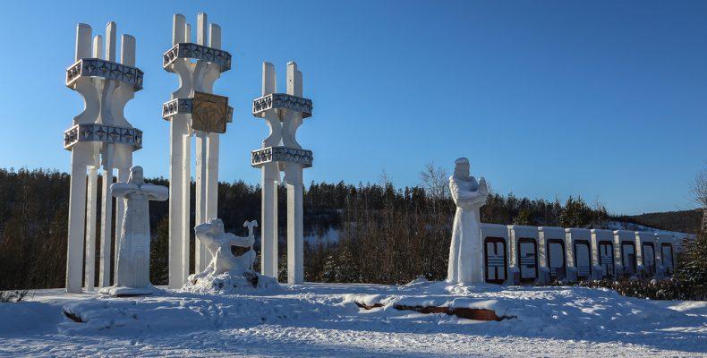 Жителей Якутска, Жатая, Нерюнгринского и Мирнинского районов обязали соблюдать режим самоизоляции