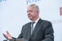 Шмаков предложил включить в Конституцию обязательное социальное страхование работников