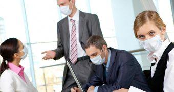 Работодатель не имеет права требовать справку об отсутствии коронавируса