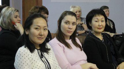 Правовая инспекция труда для работников культуры в г. Нерюнгри!