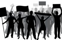 О праве на забастовку