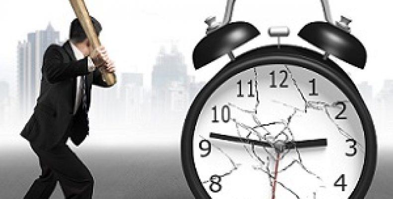 Трудиться мало и эффективно: перспективы сокращения рабочего времени